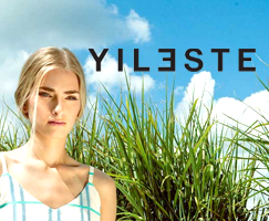 Yileste Clothing