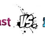 yoast vs all in one