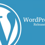 wordpress-4-7-release-candidate