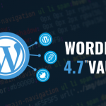 wordpress-4-7-vaughan