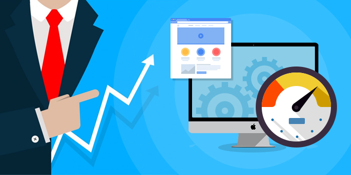 Tips-and-Tricks-to-Magnify-The-Loading-Speed-Website