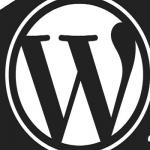 Upgrade Wordpress-4.3.1