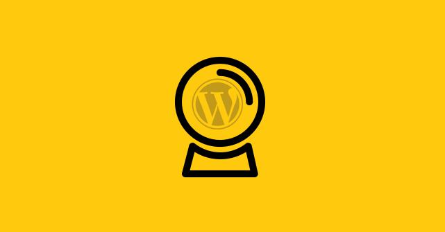 Wordpress future prediction
