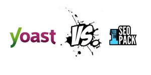yoast vs all in one