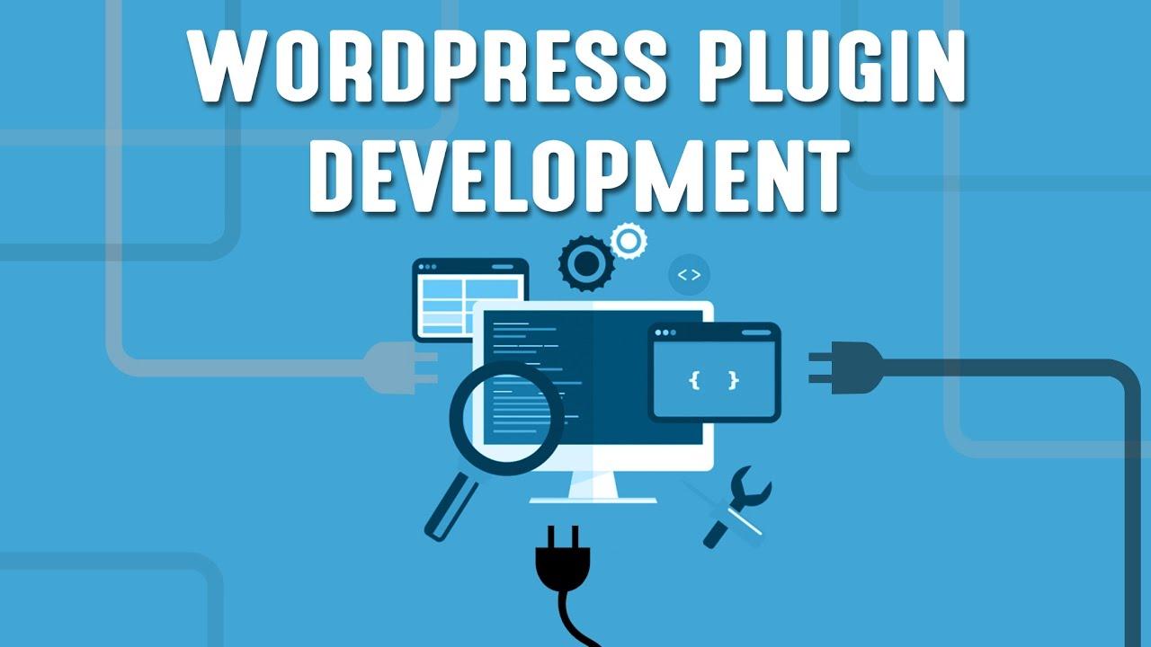 Wordpress-developement