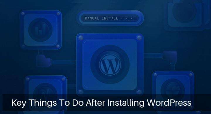 installing_wordpress_720