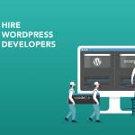 hire-wordpress