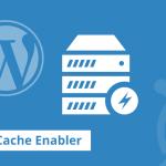 wordpress-cache-enabler-plugin
