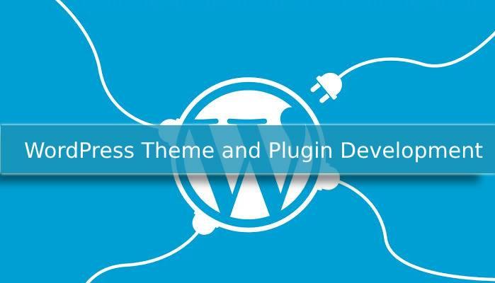 Smart Tips For Wordpress Theme And Plugin Development Hirewpgeeks